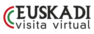 euskadi-visita-virtual
