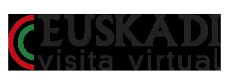 Euskadi Visita Virtual